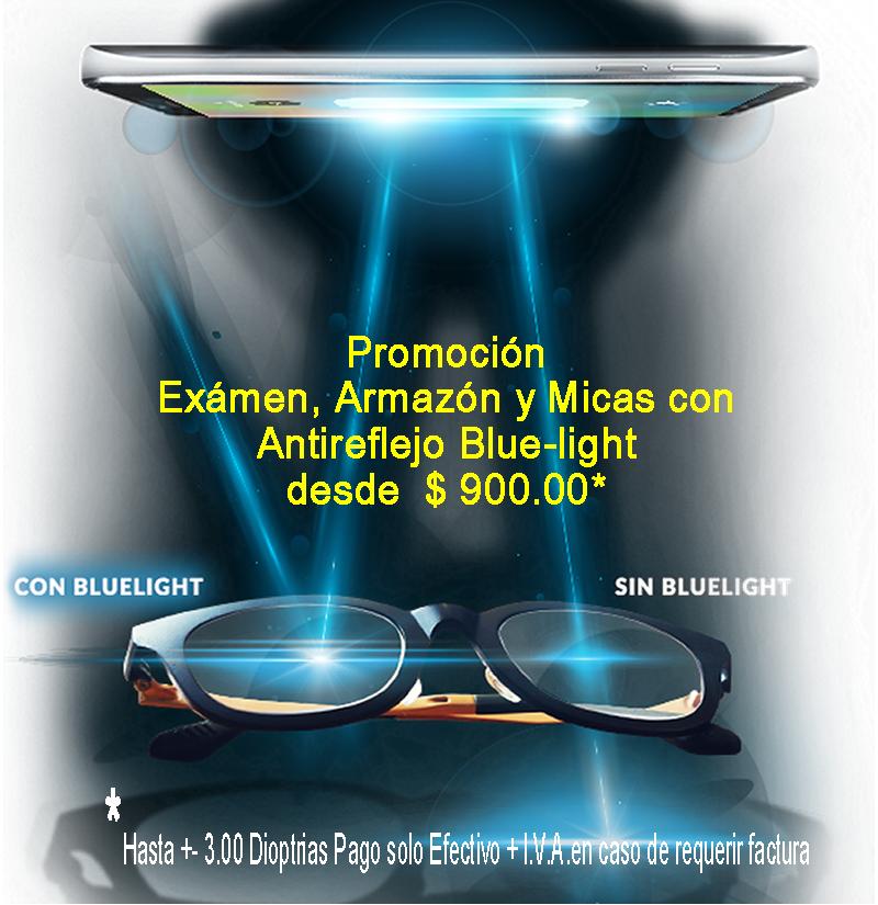 bd9fbfd8e8 ... Micas Fotocromaticas, Micas Bifocales, promociones de lentes de sol,  descuentos en lentes, promociones de lentes oftalmicos, oferta lentes  oftalmicos, ...